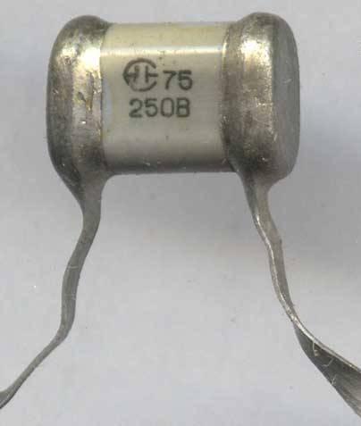 Переменный резистор скупка