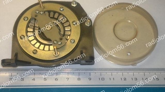 Скупка технического серебра в барнауле цена