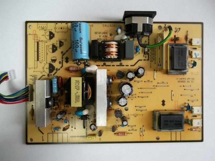 Скупка радиодеталей в тамбове цены