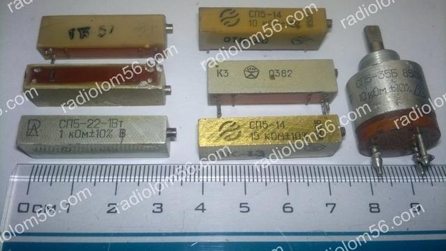 Скупка технического серебра в спб цены