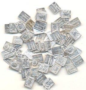 Техническое серебро скупка саратов